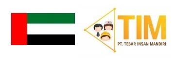 Lowongan Kerja TKI ke Uni Emirat Arab