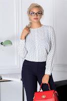 bluza-femei-casual-eleganta-3