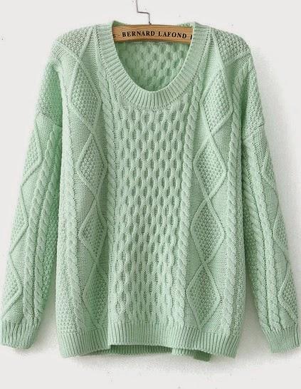 www.romwe.com/Diamond-Patterned-Knit-Green-Sweater-p-96039-cat-684.html?utm_source=testerecensioni-blog.blogspot.it&utm_medium=blogger&url_from=testerecensioni-blog