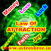 Law Of Attraction | A Way To Fulfill Wishes Easily