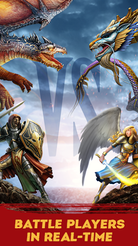 android game offline rpg