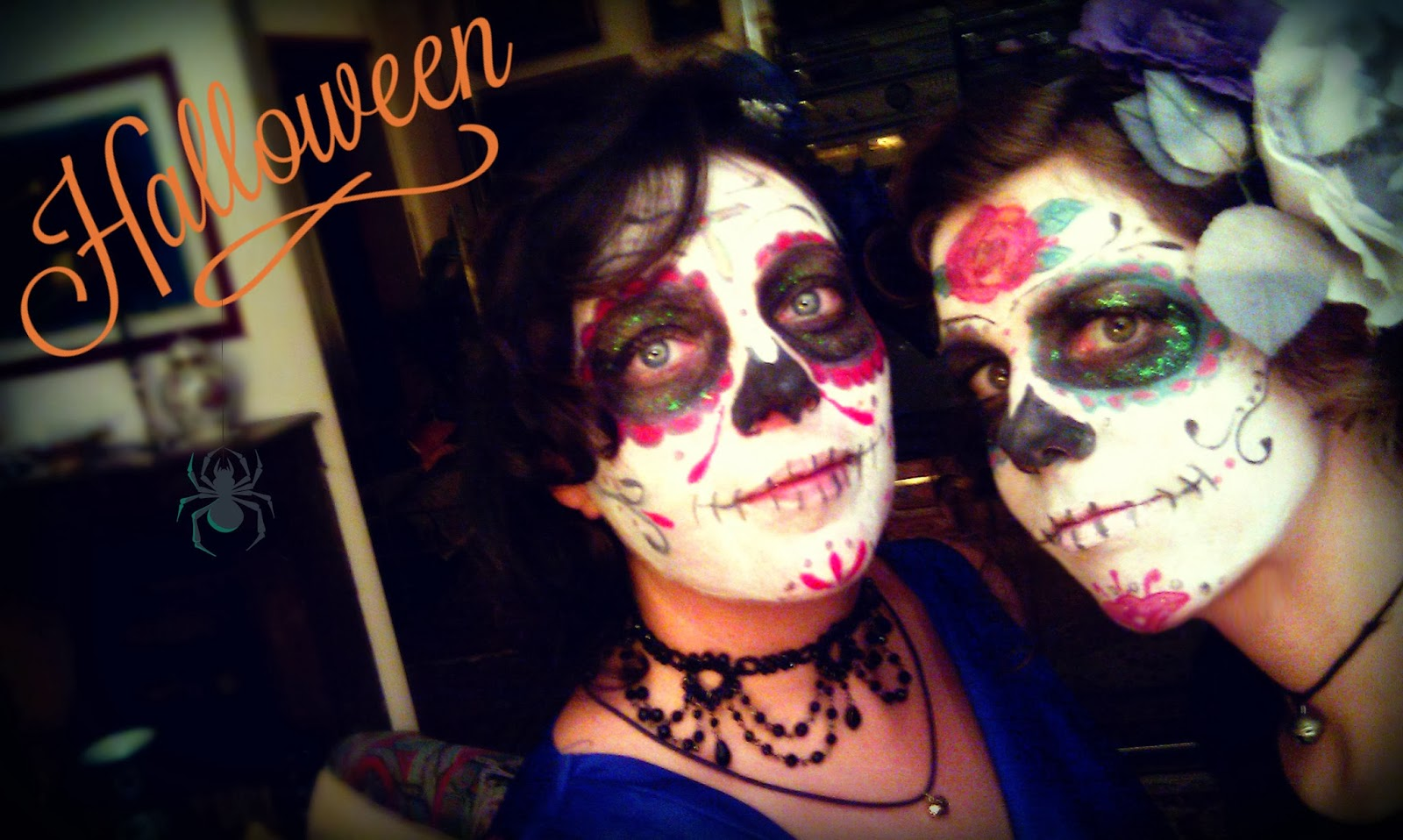 http://s-fashion-avenue.blogspot.it/2013/11/halloween-party.html