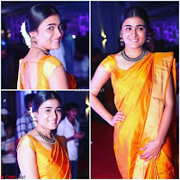 Shalini Pandeyl ~  Exclusive Pics 049.jpg