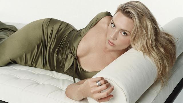 Kate Winslet hot, Kate Winslet sexy, Kate Winslet photos, Kate Winslet sexy photos