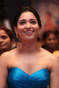 tamanna glam pics from abhinetri audio-thumbnail-15