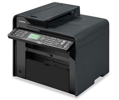 gambar mesin fotocopy mini