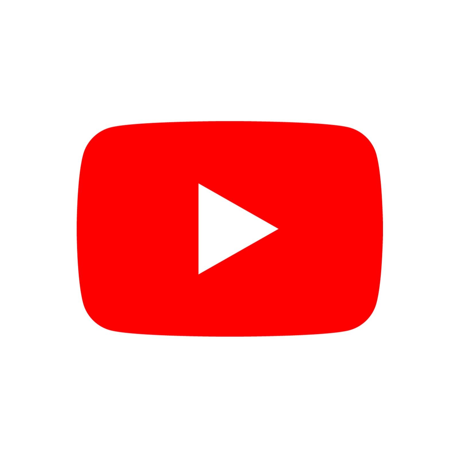 musica da youtube e ascoltarla offline
