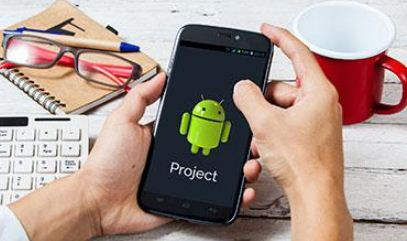 Top Free Social Network Photoshop Express Apps For Android