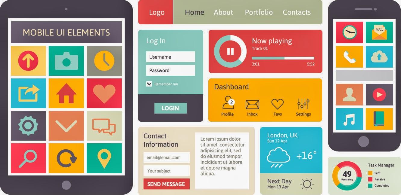 17 Sites For Web Design Inspiration Design Workshop
