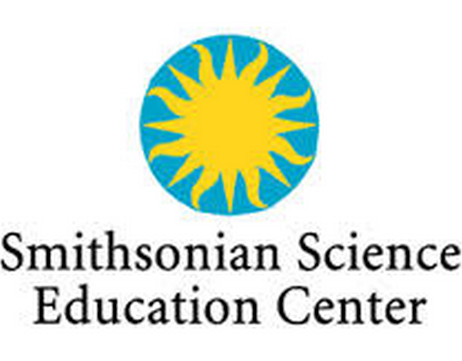 Smithsonian Science Education Center Internship Program and Jobs