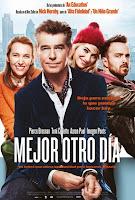Mejor otro dia (2014) online y gratis