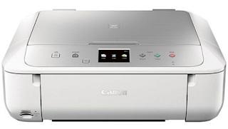 http://driprinter.blogspot.com/2015/10/canon-pixma-mg6822-driver-download.html
