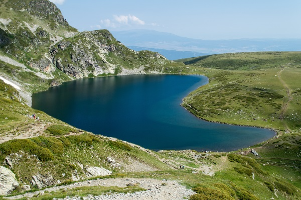 Learn about stunning Bulgaria