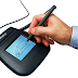 Evaluate E-Signatures as an Enterprise Software Application