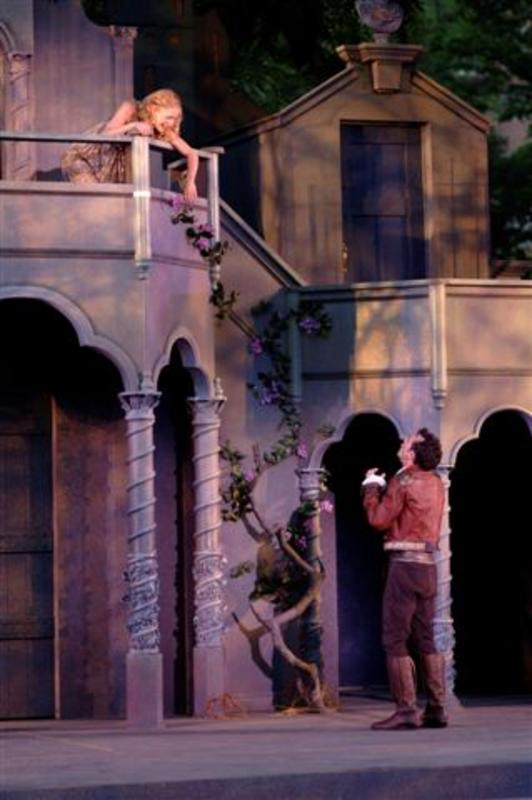 Image Result For Where Is The Balcony Of Romeo And Juliet