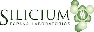 Silicium , lo mejor para articulaciones y huesos