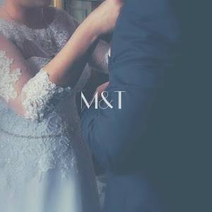 baf0f263dd suknia ślubna i dodatki - ślub nasz wielki dzień