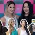 Participação vlog Gi Moraes YouTuber