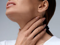 What Are Some Causes Of Laryngeal Cancer