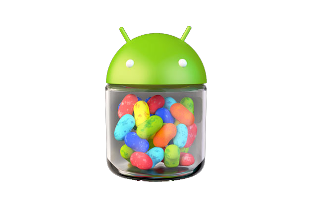 Android Jelly Bean Download