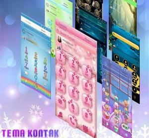 aplikasi tema gratis