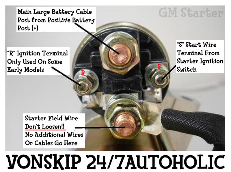Diagram  Kenworth Starter Relay Wiring Diagram Wiring