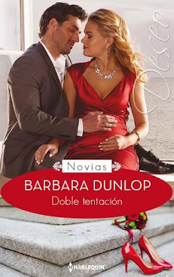 Barbara Dunlop - Doble Tentación