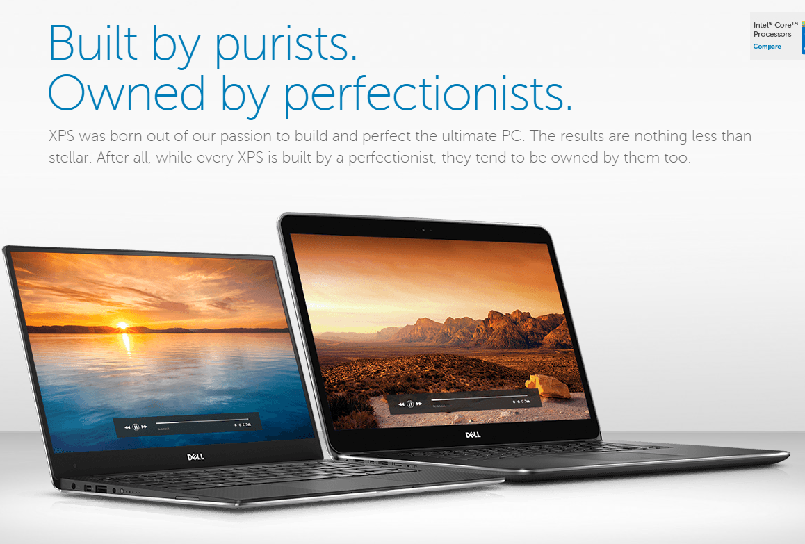 Dell-XPS-13-infinity-display-ces-2015