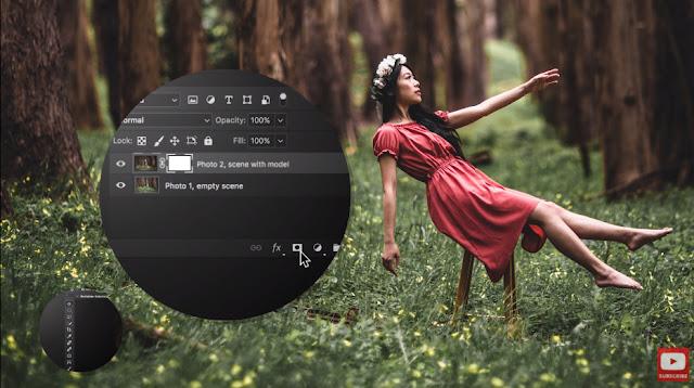 tutorial-efecto-levitacion-adobe-photoshop