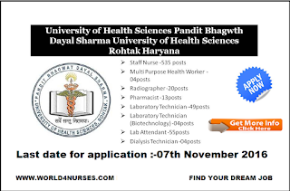 http://www.world4nurses.com/2016/10/uhsr-recruitment-rohtak-haryana-2016.html