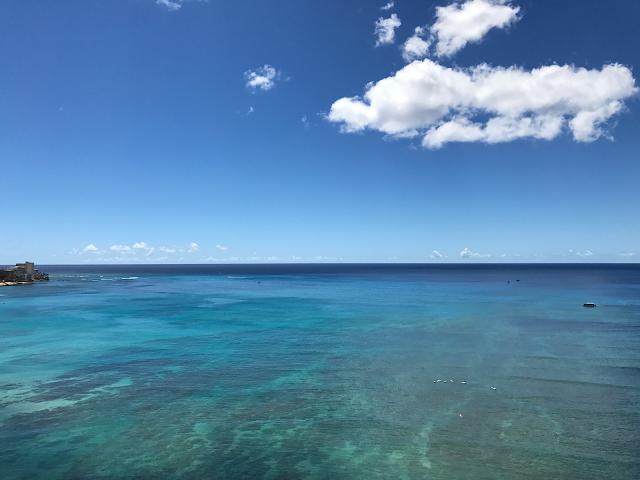 ocean-viewの写真
