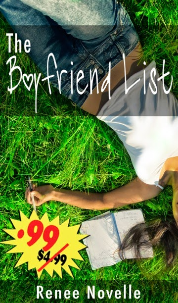 http://www.amazon.com/Boyfriend-List-Book-ebook/dp/B00I8N3NO6/ref=tmm_kin_swatch_0?_encoding=UTF8&sr=8-2&qid=1406557129