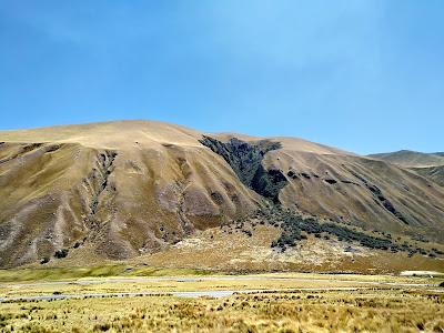 Yungay, Huaraz, Tours Huaraz, Huaraz Trekking