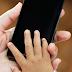 Peran Orang Tua di Era Digital