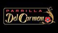 Restaurante Parrilla Del Carmen