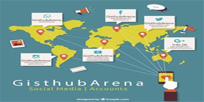 gisthubarena-social-media-accounts