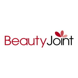 beauty joint