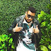 Here is why rapper AKA is quitting Instagram