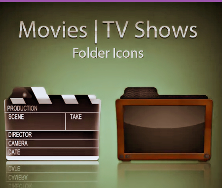 TOP WEBSITES TO DOWNLOAD MOVIES & TV SERIES