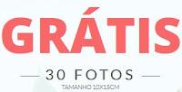 Aniversário FotoRegistro 12 anos: 30 fotos grátis fotoregistro.com.br/12anos
