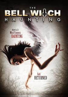 The Bell Witch Haunting บันทึกหลอนขนหัวลุก (2013) [พากย์ไทย+ซับไทย]