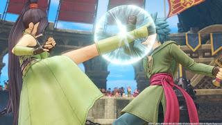 dragon-quest-xi-echoes-of-an-elusive-age-pc-screenshot-www.ovagames.com-2