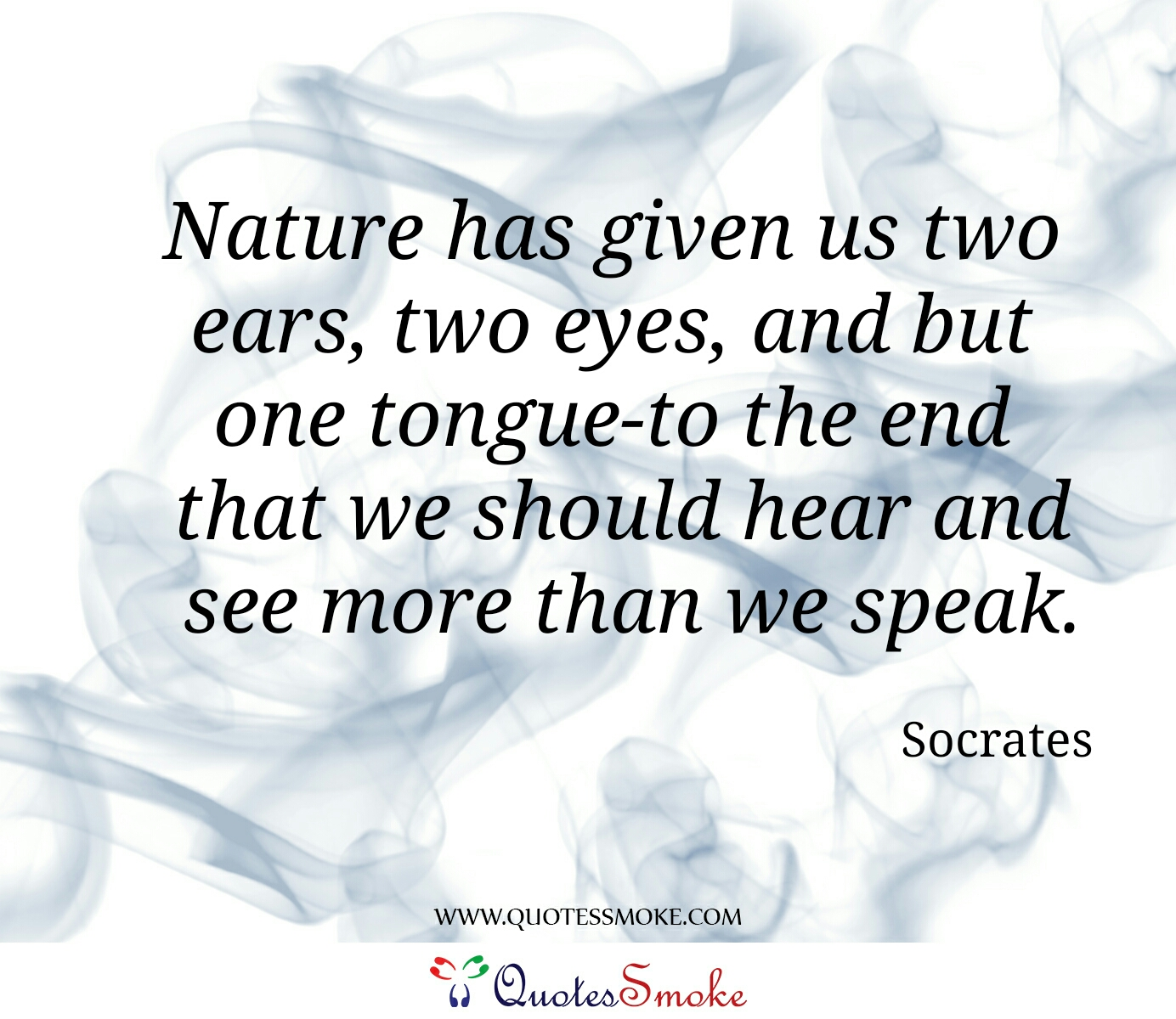 109 Wonderful Socrates Quotes Which Reflect Wisdom Quotes Smoke