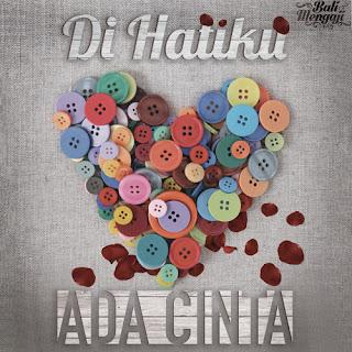 [Download Audio] Kajian Ust. Dr. Syafiq Reza Basalamah MA - Di Hatiku Ada Cinta