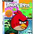 Angry Birds Seasons (PC-GAME) FULL + CRACK
