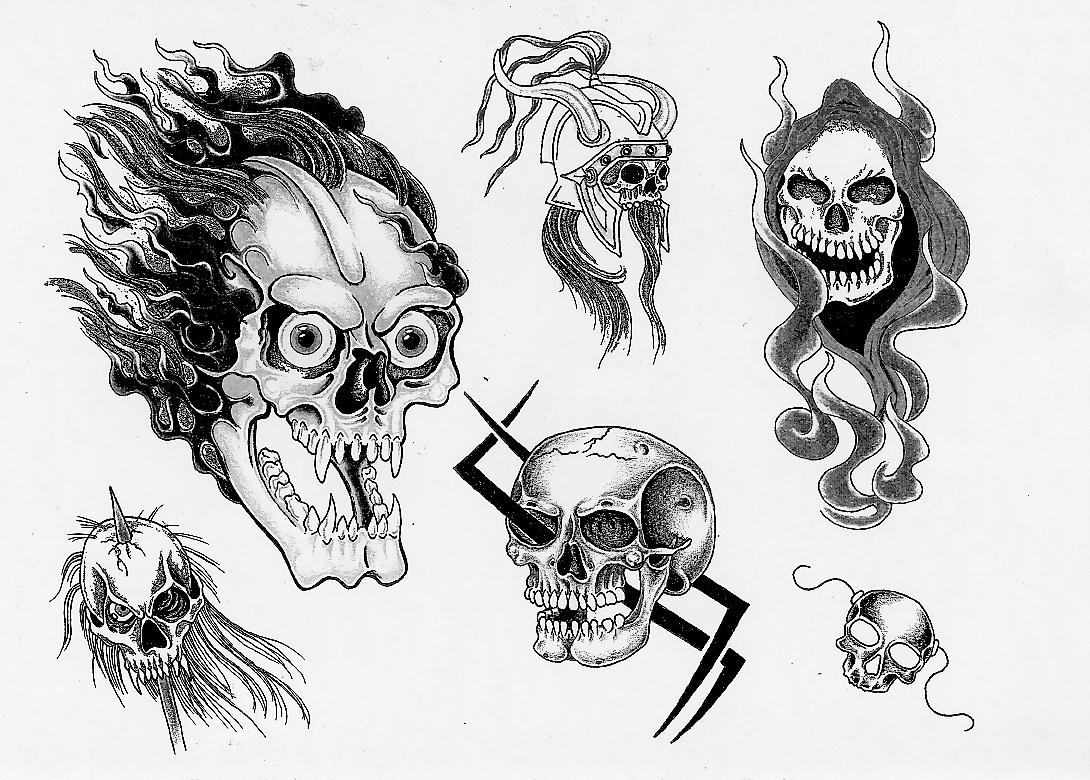 tatoo tattoo tattoos free designs gallery font art24
