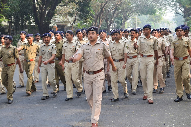 Bihar Police: कांस्टेबल (ड्राइवर) के लिए निकली नौकरी, ये है डिटेल्स