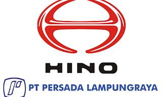 Walk In Interview di PT. Persada Lampung Raya Terbaru Februari 2018.
