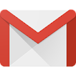 Gmail 7.2.12.147797444.release