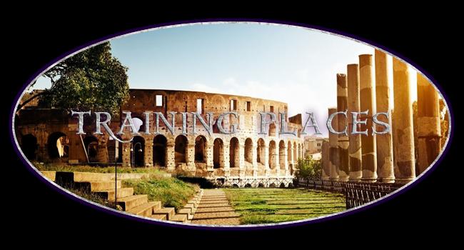 https://olympians-rp.blogspot.cz/2018/01/training-places.html